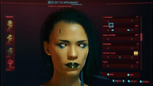 Cyberpunk 2077 (C) 2020 by CD Projekt RED 12_11_2020 1_47_44 AM